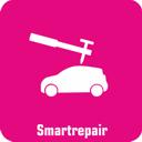 Smartrepair Service